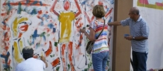 pintura-mural-2009-sonia-albuquerque-12