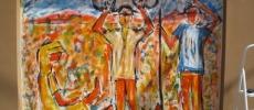 pintura-mural-2009-sonia-albuquerque-14