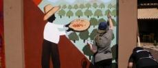 pintura-mural-2009-sonia-albuquerque-6