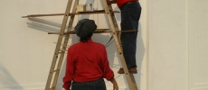 pintura-mural-2010-sonia-albuquerque-13
