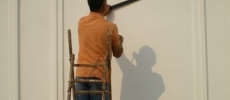 pintura-mural-2010-sonia-albuquerque-14