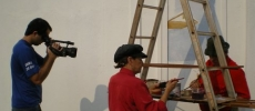 pintura-mural-2010-sonia-albuquerque-19