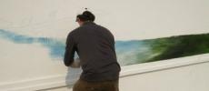 pintura-mural-2010-sonia-albuquerque-21