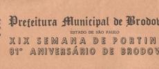 1989-semanaportinari-2