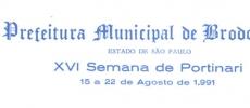 1991-semanaportinari-3