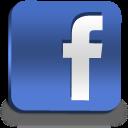 facebook museu casa de portinari